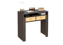 Компьютерный стол №9