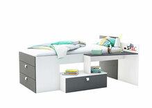 Детская кровать №53