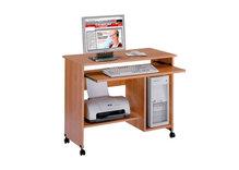 Компьютерный стол №102