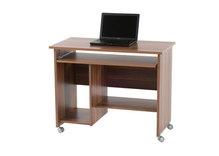 Компьютерный стол №104