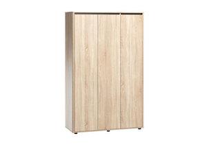 Прямой шкаф №104