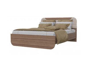 Двуспальная кровать №109
