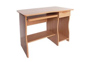 Компьютерный стол №109
