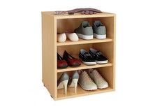 Обувница №10