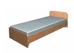 Детская кровать №10