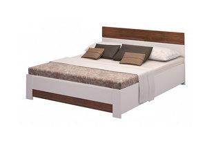 Двуспальная кровать №110