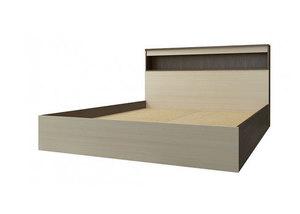 Двуспальная кровать №111
