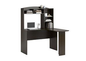 Компьютерный стол №112