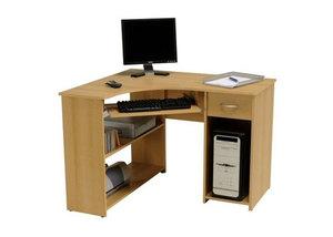 Компьютерный стол №113