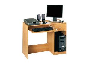 Компьютерный стол №114