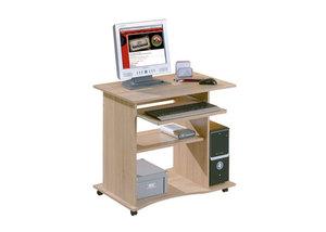 Компьютерный стол №116