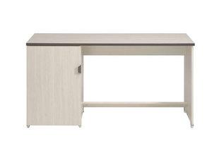 Компьютерный стол №117