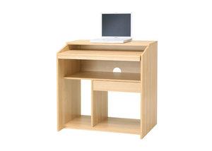 Компьютерный стол №119