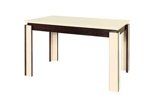 Кухонный стол №11