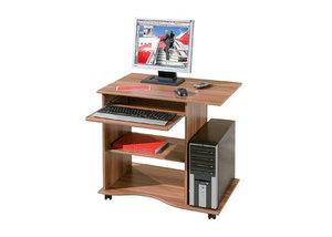Компьютерный стол №120