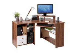 Компьютерный стол №121