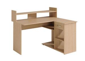 Компьютерный стол №126