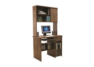 Компьютерный стол №127