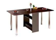 Кухонный стол №12