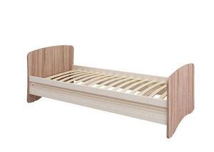 Детская кровать №12