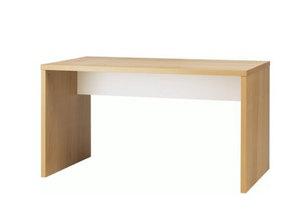 Компьютерный стол №130