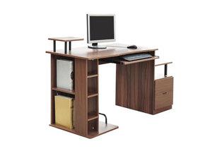 Компьютерный стол №131