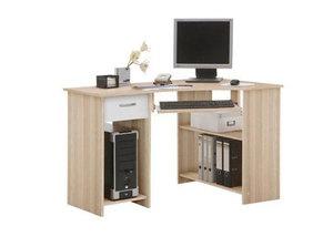 Компьютерный стол №132
