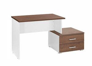 Письменный стол №132