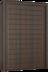 Шкаф-купе №133
