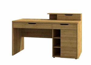 Письменный стол №133