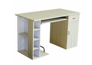 Компьютерный стол №135