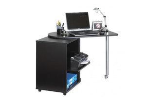 Компьютерный стол №136