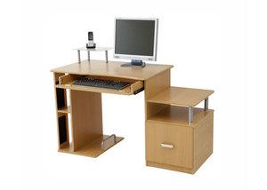 Компьютерный стол №137