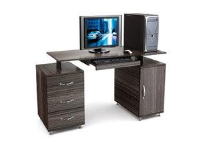 Компьютерный стол №139