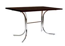 Кухонный стол №13