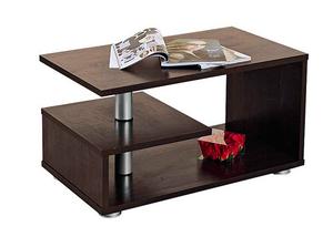 Журнальный столик №13