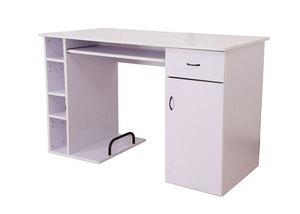 Компьютерный стол №140