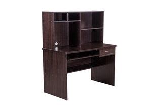 Компьютерный стол №142
