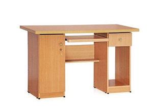 Компьютерный стол №145