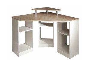 Компьютерный стол №147