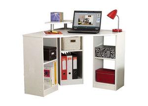 Компьютерный стол №152