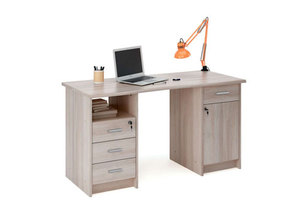 Компьютерный стол №153