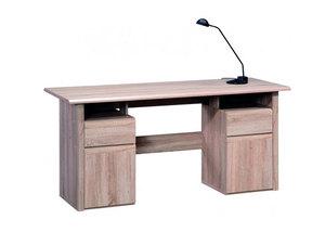 Компьютерный стол №154