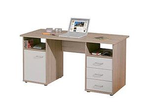 Компьютерный стол №155