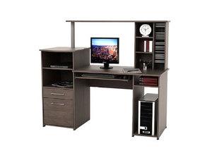Компьютерный стол №157