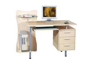 Компьютерный стол №158