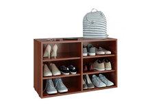 Обувница №15