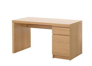 Компьютерный стол №161