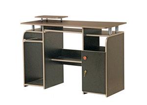 Компьютерный стол №162