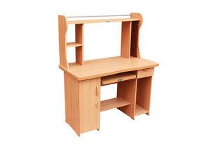 Компьютерный стол №163